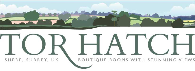 boutique rooms surrey