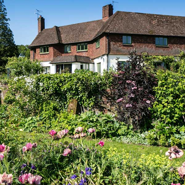 Torhatch Luxury Bed and Breakfast Shere